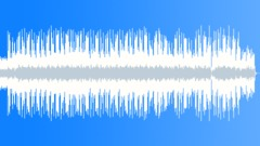 Slow Grime Instrumental - stock music