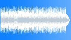 Latin Popsicle (60 sec) Stock Music