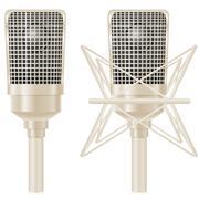 Microphone vector illustration Stock Illustration