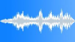 Stock Sound Effects of Robotic Mechanism 28
