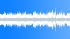 Crowded pub ambience loop - sound effect