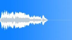 Goat Sound - 2 - sound effect