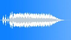 Horse Neigh - 4 - sound effect