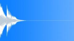 Access Denied Or Error Interface Sound Sound Effect