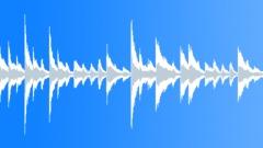 Ringtone 2 Sound Effect