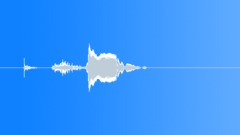 Genesis signal close 1 Sound Effect