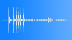 Genesis handbrake pull 2 Sound Effect