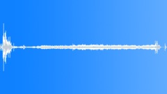 murano sunroof open 1 - sound effect