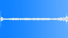 murano sunroof close 1 - sound effect