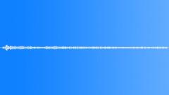 murano seat electronics 25 - sound effect