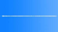 Murano seat electronics 3 Sound Effect