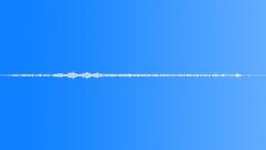 murano seat electronics 20 - sound effect