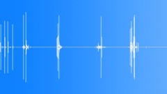 BONES BREAK Sound Effect