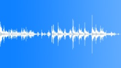 SWIMMING Sound Effect
