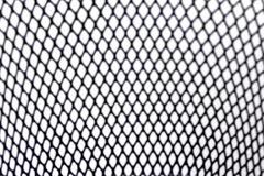 grid - stock photo