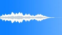 Stock Music of Some Hope For Us (Stinger)