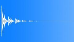 Positive News Notification 04 - sound effect