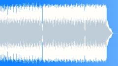 Stock Music of Electro Majesty (Nu Disco, Techno, Electronica)