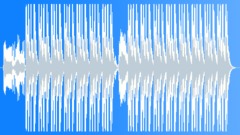 Tpa5 by Digital Nova - stock music