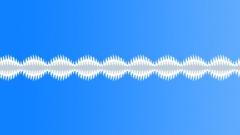 Tense Action Loop 01 Sound Effect