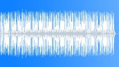 Hip Hop Beat 01 - stock music