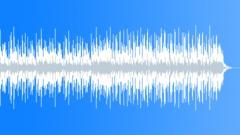 Optimism Stock Music