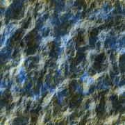 Stock Illustration of wet stone seamless generated hires texture