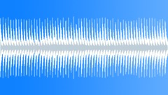 Dance Piano loop in eights - stock music