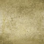 Sepia grunge abstract texture background - stock illustration