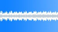 Tense Action Loop 03 - sound effect