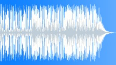 Stock Music of Beat  Glitch breaks