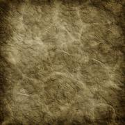 Paper texture Stock Illustration