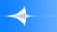 FX AC BASIC WIPE - sound effect