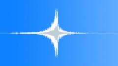 FX AC FASTER PASSER Sound Effect