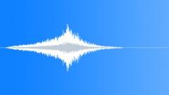 FX AC HIGH N LOW Sound Effect