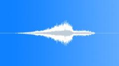 FX AC HIGHER WIPER Sound Effect