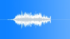 FX AC RIGHT LEFT STUDDER Sound Effect