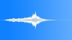 FX AC RISING TONE SWOOSH Sound Effect