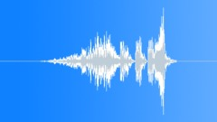 FX AC RISING ZAP - sound effect