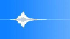 FX AC SLANT RIGHT Sound Effect