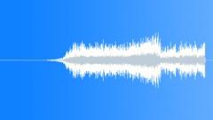 FX AC TAKE A DIVE Sound Effect