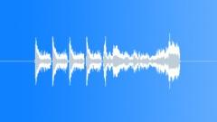 FX AC TECHY BREAKER Sound Effect