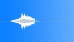FX AC THICK WIPER Sound Effect