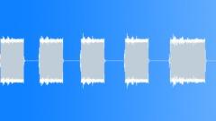 FX Alert - sound effect