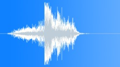 FX Bang Up Job Sound Effect