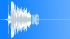 FX Bangin Beep Sound Effect