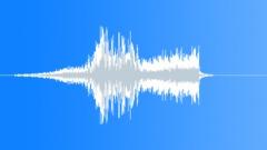 FX Bangin Wipe - sound effect