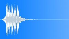 FX Beaty Bing Sound Effect