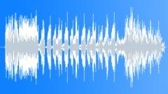 FX Beep Seq - sound effect