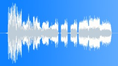 FX Beeper Seeker - sound effect